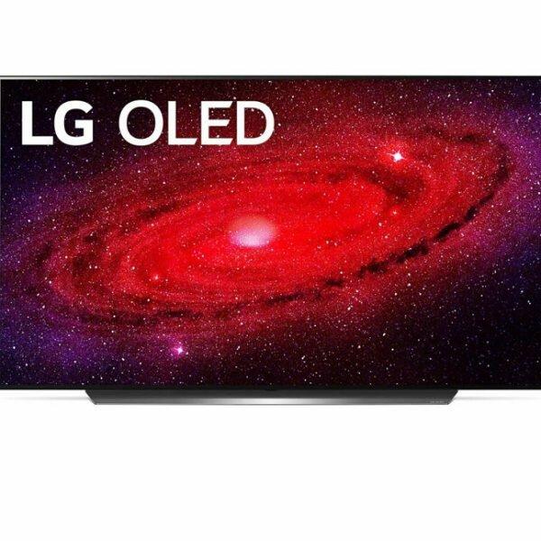 تلویزیون های OLED (اولد)